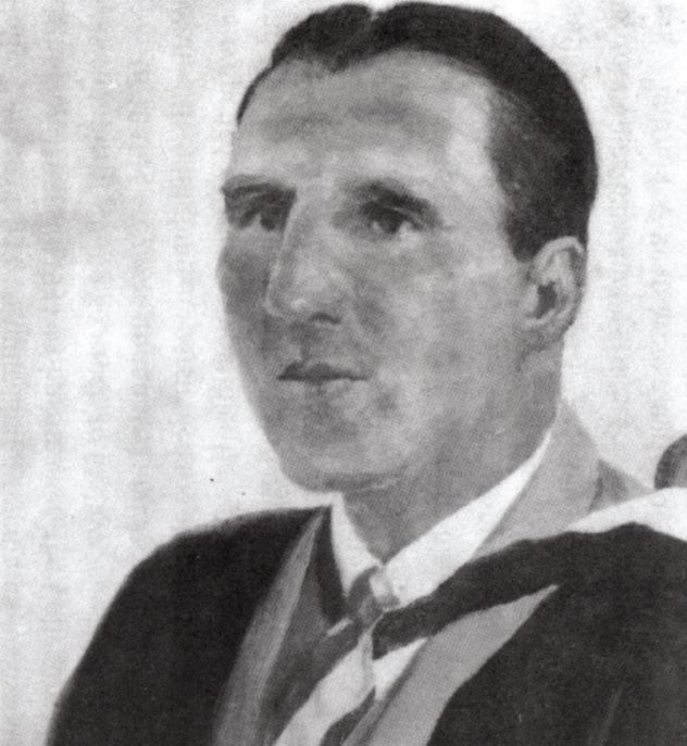H.R. Carey