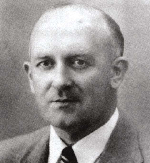 J.D.R. Howell