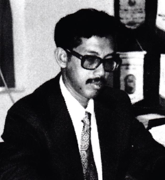 Wan Abdul Aziz Wan Hamzah