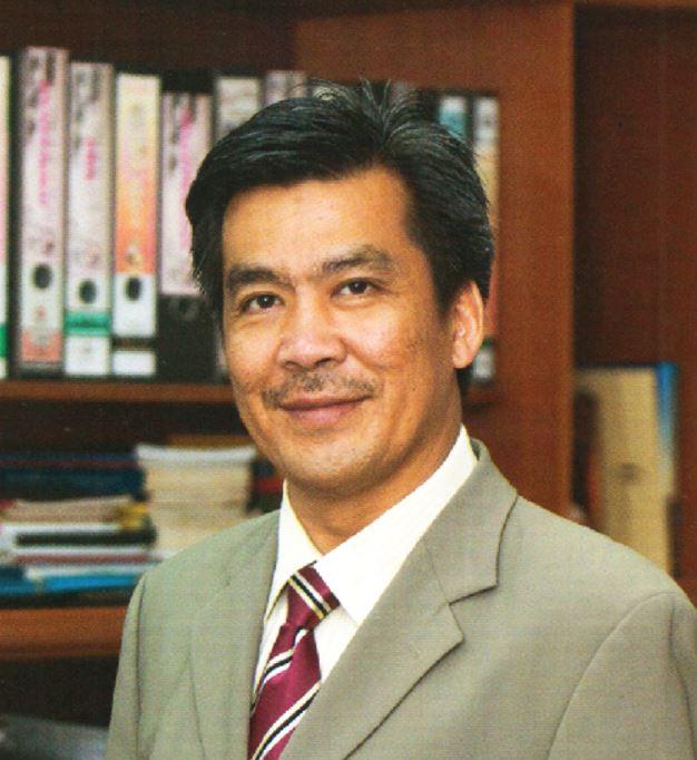 Anand bin Baharuddin