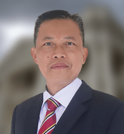 Mohd Shahadan bin Abdul Rahman